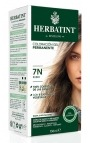 TINTE NATURAL HERBATINT 150ML.