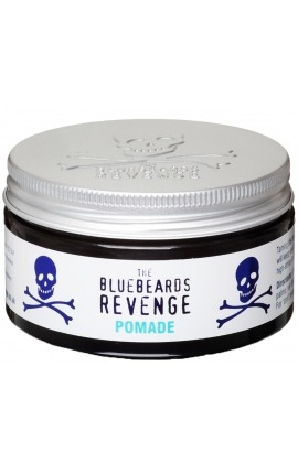 Pomada brillante Pomade The Bluebeards Revenge