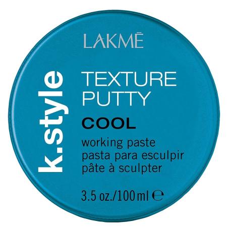 Pasta Texture Putty Working Paste Lakme K.Style