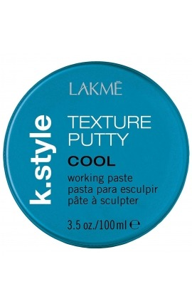 TEXTURE PUTTY WORKING PASTE K.STYLE LAKME