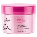 Tratamiento BC PH 4,5 Color Freeze Schwarzkopf Professional