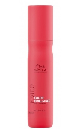 Spray milagroso BB Miracle Color Brilliance Wella Professionals