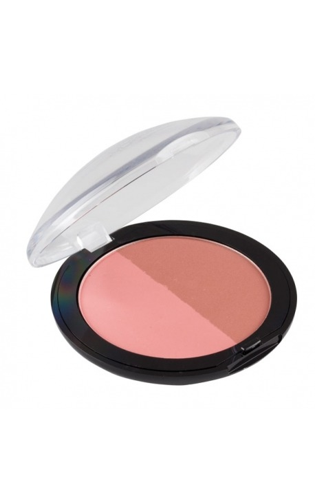 COLORETE PERFECT BLUSH D´ORLEAC