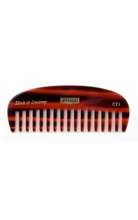 CT3 BEARD COMB UPPERCUT DELUXE